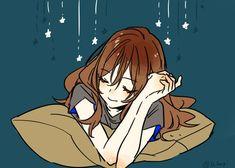 Manga Girl, Anime Art Girl, Anime Guys, Manga Anime, Yandere, Kawaii Anime, Dandere Anime, Neko, Horimiya