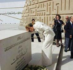 Qajar Dynasty, Pahlavi Dynasty, President Of Egypt, The Shah Of Iran, Farah Diba, King Of Kings, Royal Fashion, Historical Sites, History