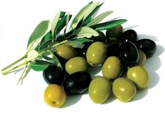 Olive is a very delicious fruit which giving many health benefits to the human's body. Here are some health benefits of the olives Tagine, Sante Plus, Greek Beauty, Edible Oil, Olive Fruit, Olive Tree, Lower Cholesterol, Health Benefits, Health Tips