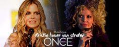 Kristin Bauer Van Straten   Maléfique / Maleficient   http://www.onceuponatimefrance.fr/personnages-casting/malefique