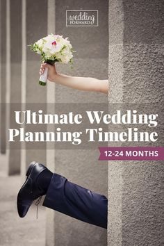 Ultimate Wedding Planning Timeline Months Planning You are getting married? It's time to get organized and establish a wedding planning timeline. Take a look at our wedding planner checklist and lets do it! Wedding Planner Checklist, Wedding Planner Binder, Wedding Planning Timeline, Best Wedding Planner, Wedding Checklists, Plan Your Wedding, Wedding Tips, Wedding Bride, Wedding Dresses