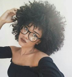Black Curly Hairstyles for Short and Long Hair – My hair and beauty Curly Afro Hair, Black Curly Hair, Curly Hair Styles, Natural Hair Styles, Long Natural Hair, Natural Hair Journey, African Hairstyles, Afro Hairstyles, Afro Textured Hair
