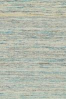 The Oliver collection is a Jacquard-woven Dhurrie line that features effervescent polyester silk in a series of colorscapes that will update any interior. Each rug has a captivating and luxurious sheen.