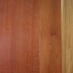 Solid Timber Flooring Selection of NZ Hardwoods, NZ Native & Imported Solid Wood Flooring, Timber Flooring, Hardwood Floors, French Oak, White Oak, Bamboo Cutting Board, Teak, Nativity, Detail
