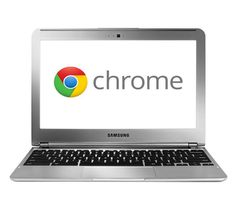 Chromebooks in Education | Close to Perfect