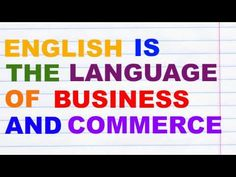 Looking for an agency that hires only professionals and does not outsource their work to unreliable third-parties? Look at it..  http://www.englishlanguageediting.net/