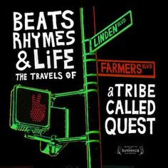 tribe called quest - Google 検索
