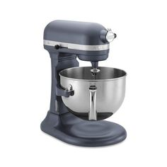 Kitchenaid Pro 610 exellent kitchenaid pro 610 bowllift stand mixer because a 5 qt