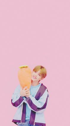 He is so cute Pretty boy 💝💝 Woozi, Mingyu Wonwoo, Seungkwan, Vernon Chwe, Carat Seventeen, Won Woo, Seventeen Scoups, Joshua Hong, Seventeen Wallpapers