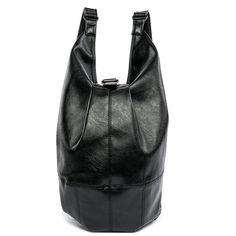 「backpack minimal」の画像検索結果