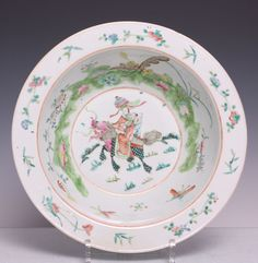 US $456.88 in Antiques, Asian Antiques, China