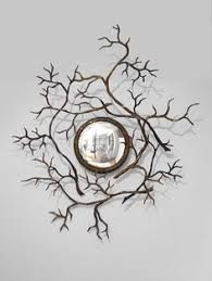 Image result for Van Der Straeten mirror