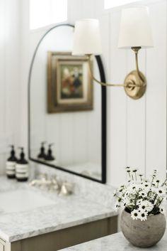 Decoration Inspiration, Bathroom Inspiration, Interior Inspiration, Bathroom Inspo, Decor Ideas, Bathroom Renos, Bathroom Interior, Basement Bathroom, Washroom