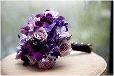 Le Magnifique Blog: An elegant New Jersey wedding by Nadya Furnari Photography