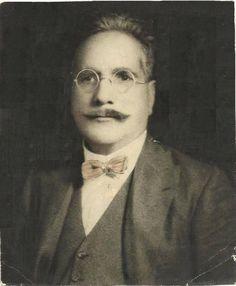 allama iqbal rare pictures - Google Search