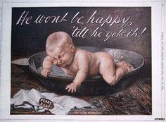vintage bath advertising - Google Search