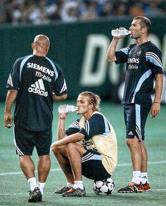 Likes, 47 Comments - Football Champions League Europe, Real Madrid Champions League, Real Madrid Team, Real Madrid Players, Real Madrid Football, Uefa Champions, World Football, Neymar, Messi