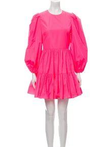 Valentino Dresses   The RealReal Valentino Dress, Sleeves, Dresses, Fashion, Vestidos, Moda, Fashion Styles, Dress, Fashion Illustrations