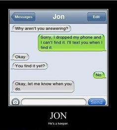 Bahaha made me laugh! Break Up Texts, Very Demotivational, Stupid People, Crazy Stupid, Have A Laugh, Laughing So Hard, Funny Signs, Just For Laughs, Text Messages