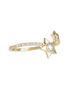 Accessorize Z - Wrapped Stars Ring 15,90 €
