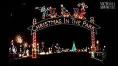 sl_christmasinpark_121111_video1_161123.jpg (640×360)