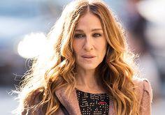 HBO libera novo trailer de série com Sarah Jessica Parker