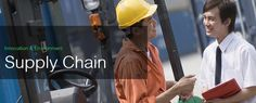 Embedded image Supply Chain, Innovation, Electric, Image