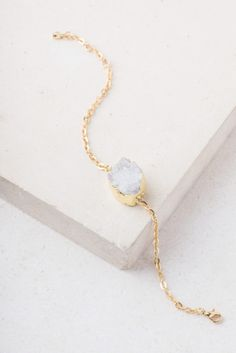 7 Jewelry Brands Giving Hope To Survivors Of Human Trafficking | Starfish Project