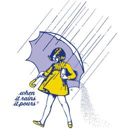 morton salt - Google Search