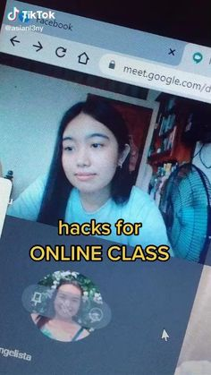 High School Hacks, College Life Hacks, High School Life, Life Hacks For School, School Study Tips, Girl Life Hacks, Back To School, School Tips, Life Hacks For Students