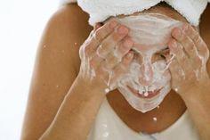 mascaras faciales para piel grasosa 5