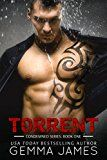 Free Kindle Book -   Torrent (Condemned Series Book 1)