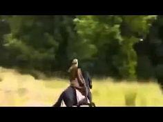 Arn – O Cavaleiro Templário - Filmes de Ação Guerra Completos Dublados