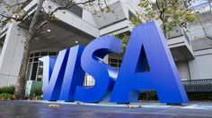 #Visa   takes on #PayPal and other rivals with #launch of #developer #platform http://on.mash.to/1PwytNW