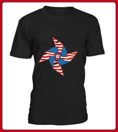 Unique 4th Of July Shirt - Geburtstag shirts (*Partner-Link)