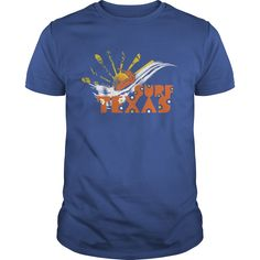 Surf Texas T-Shirts, Hoodies. SHOPPING NOW ==► https://www.sunfrog.com/LifeStyle/Surf-Texas-Royal-Blue-Guys.html?id=41382
