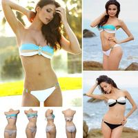 f8e3e1b1bc7f9 2015 swimwear latest swimsuit BIKINI swimsuit bikini Europe foreign trade  sold factory direct wholesale. 2015 European Brand New Sexy Women ...