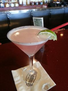 Located at Wilshire Boulevard and 11th Street, this grand, Spanish-style building, with an open patio, is as warm and inviting as its employees. With a good happy hour and dangerously tasty margaritas, you almost forget how fabulous the food really is.