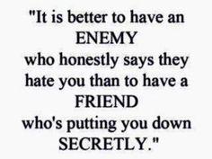 real friends quotes | TRUE FRIEND QUOTES... ~ Hindi Shayari - Love Shayari, Bewafa Shayari ...