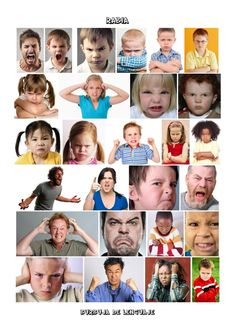 Láminas con imagenes reales para trabajar las emociones de la burbuja del lenguaje -Orientacion Andujar Whole Brain Teaching, Les Sentiments, Feelings And Emotions, Guys Be Like, 4 Year Olds, Sight Words, Social Skills, Healthy Weight Loss, Preschool Activities