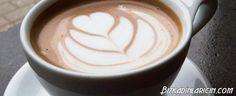 Diyet Sıcak Çikolata Nasıl Yapılır? Resimli Tarif - http://www.bizkadinlaricin.com/diyet-sicak-cikolata-nasil-yapilir-resimli-tarif.html  Sıcak çikolata lezzetli mi lezzetli pek çok kişinin favorisi olan yiyeceklerdendir. Diyet sıcak çikolata resimli tarif makalemizdeki sıcak çikolata yapılışını denemenizi tavsiye ederiz. Diyet sıcak çikolata kalori miktarı yalnızca 150 civarıdır. Malzemeler 250 ml yağsız süt (1 su bardağı) 1 çubuk tarçın Yar