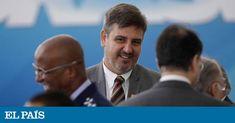 Fernando Segovia deixa a diretoria da polícia após ser emparedado pelo Ministério Público e pelo Supremo. Rogério Galloro tem a delicada missão de comandar a corporação em ano eleitoral