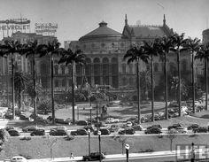 Sao-Paulo-em-1947-(19)