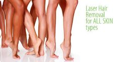 {Laser Hair Removal} We encourage all patients to shave the area to be treated 1 day prior to their treatment. Topical numbing cream can be applied prior to the treatment on more sensitive areas such as the bikini however; most patients find the treatment Permanent Laser Hair Removal, Laser Hair Removal Treatment, Laser Clinics, Skin Clinic, Wellness, Unwanted Hair, Rhinoplasty, The Bikini, Anti Aging Skin Care