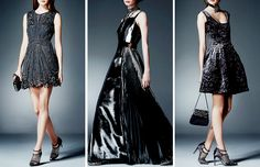 fashion-runways