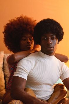 Pretty People, Beautiful People, Model Tips, Dark Skin Beauty, Black Beauty, Black Couples Goals, Couple Goals, Black Girl Aesthetic, Black Photography