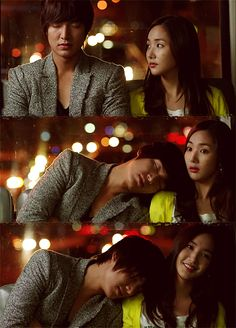 City Hunter : one of my favorite scenes!