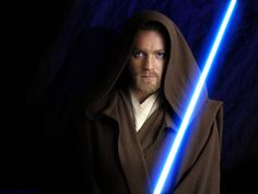 Since some people asked me about my take on the latest #jedi #jihad piece. Here is my view about @starwars & #Islam: http://www.patheos.com/blogs/almihrab/2011/04/star-wars-an-islamic-perspective/