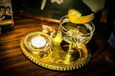 "See 13 photos and 2 tips from 101 visitors to Cuba Libre Rum & Cigar House. ""Choice of runs and cigars is terrific. Cigars, Cuba, Table Decorations, House, Home, Haus, Smoke, Kobe, Cigar"