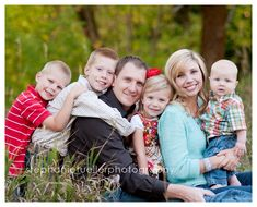 Family of 6 Photo Poses - Bing Images